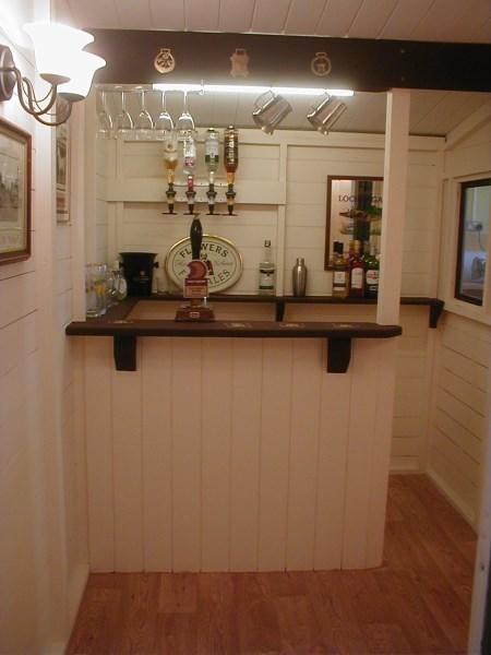 Home bar design uk 28 images home bar design ideas for Home bar design ideas uk